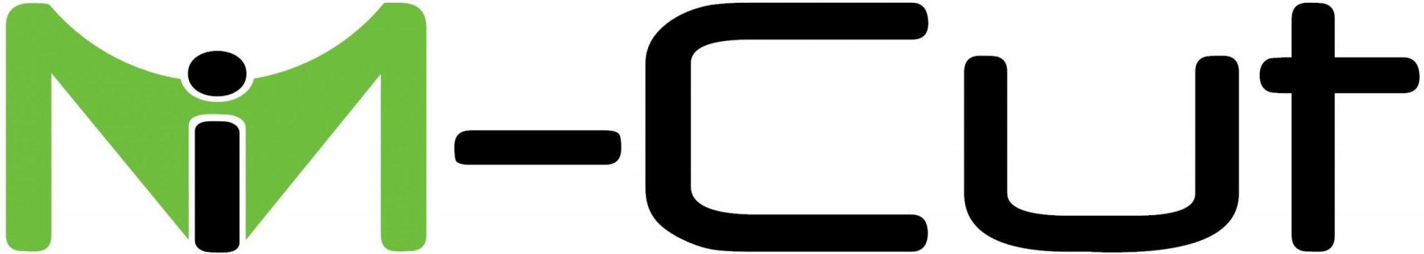 iM-Cut CNC Portalfräsmaschinen | einfache Bedienung | flexibel | günstig